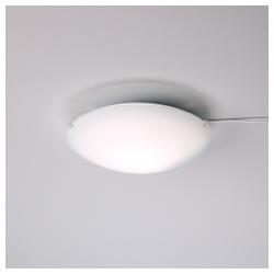 SPÄCKA Lámpara de techo