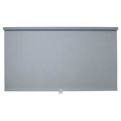 TUPPLUR Block-out roller blind