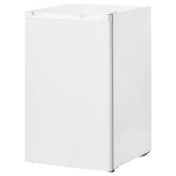 LAGAN Nevera+compartimiento congelador