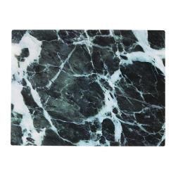 BORGERLIG Mantel individual, plástico