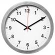 TJALLA Reloj de pared