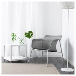 IKEA PS 2017 Sillón gris