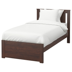 SONGESAND Armazón de cama