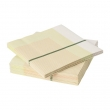 LYSKRAFT Servilleta de papel
