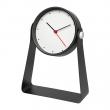 GNISSLA Reloj de mesa
