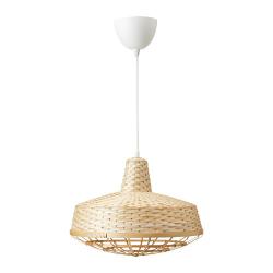 INDUSTRIELL Lámpara de techo