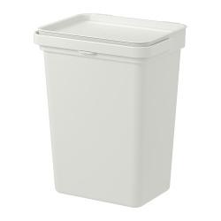 HÅLLBAR Cubo