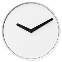 STOLPA Reloj de pared