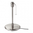 KRYSSMAST Base para lámpara de mesa