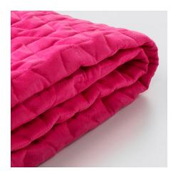 1 x LYCKSELE Funda para sofá cama de 2 plazas