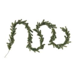 VINTERFEST Guirnalda Navidad planta artificial