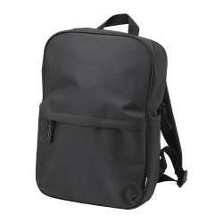 STARTTID Backpack