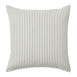 INGALILL Cushion cover