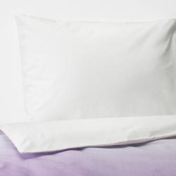 STRANDTRIFT Funda nórd doble + fundas almohadas