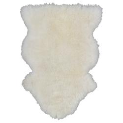LUDDE Piel de oveja