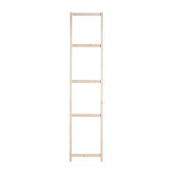 2 x IVAR Estructura lateral 50x226 cm