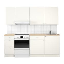KNOXHULT Cocina (sin electrodomésticos)