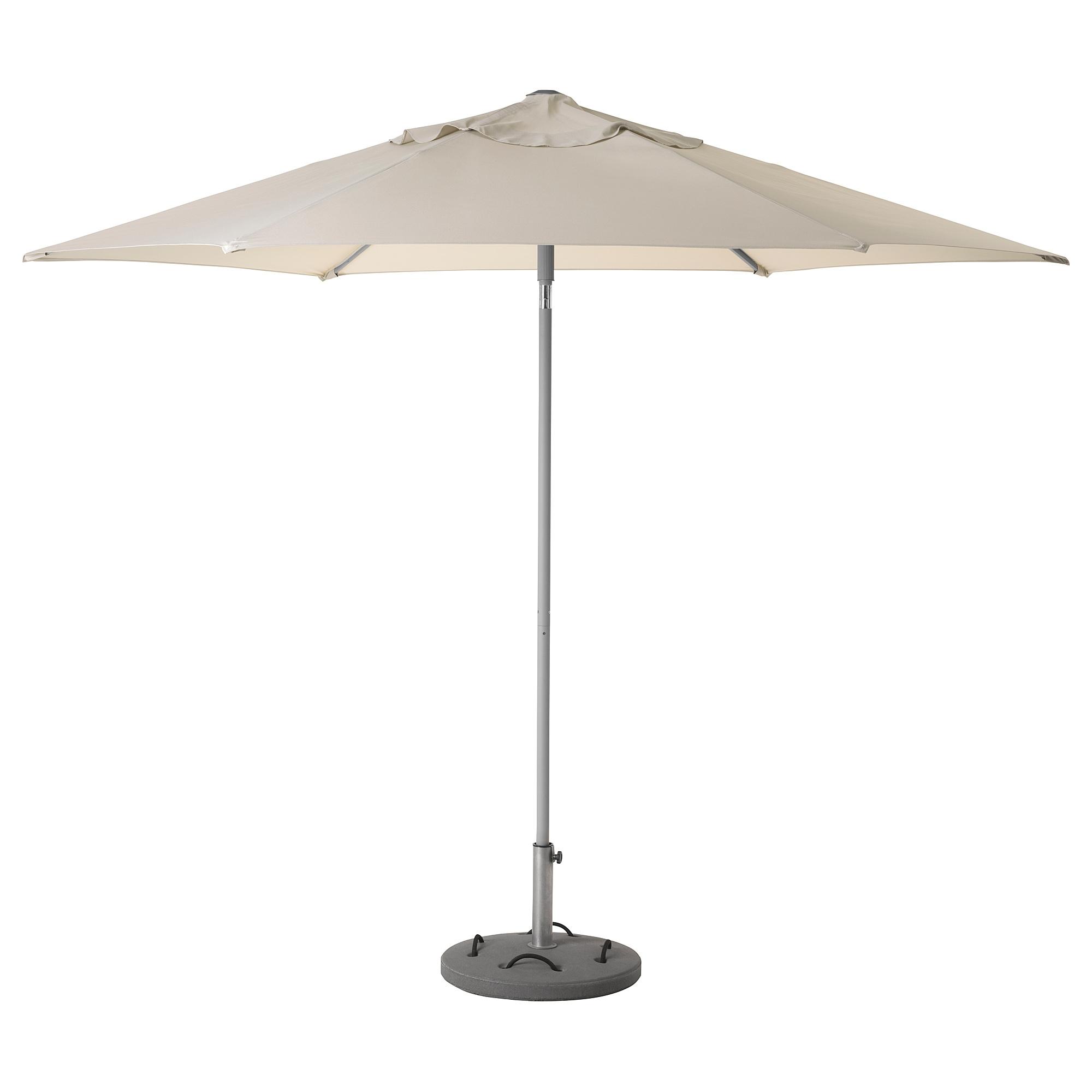parasol q significa