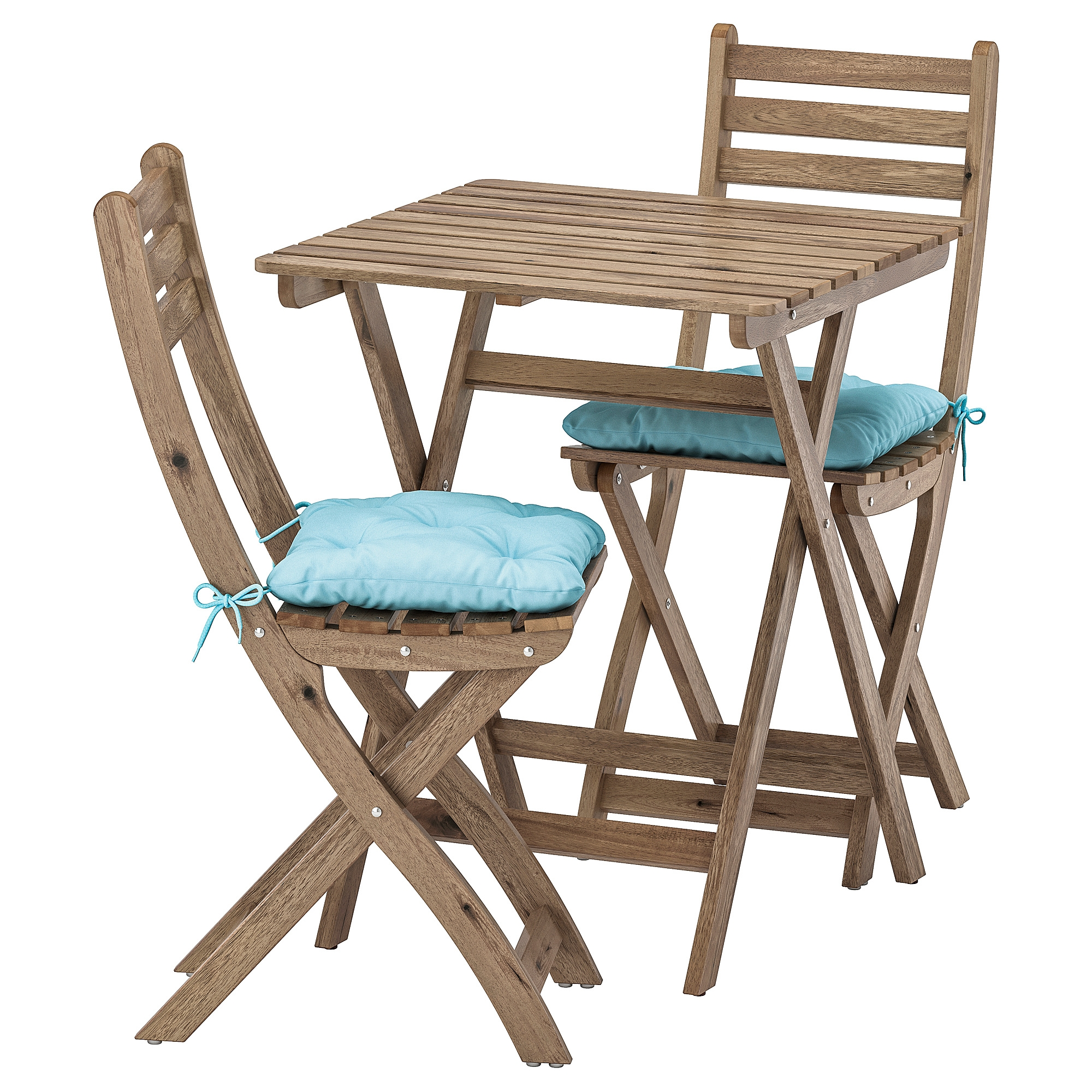 ASKHOLMEN Table 2 Chairs