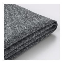FINNALA Funda para sofá cama