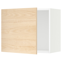 SEKTION Armario de pared