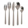 FÖRNUFT 20-piece cutlery set