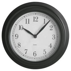 DEKAD Reloj de pared