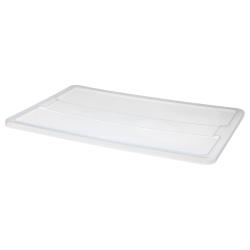 1 x SAMLA Tapa para caja 55/130 l