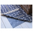 STOPP FILT Protector antideslizante para alfombra 165x235 cm