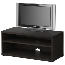 MOSJÖ Mueble TV