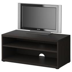 MOSJÖ Banco para TV
