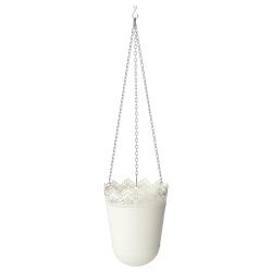 SKURAR Hanging planter