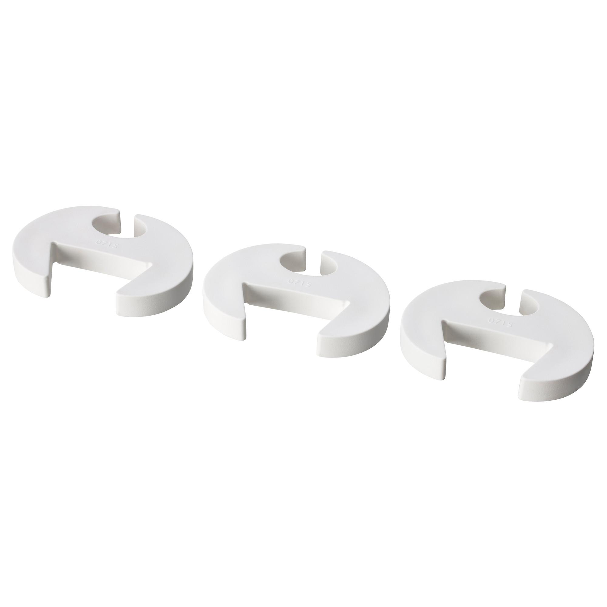 Patrull protector pinzamiento p puerta - Ikea tenerife productos ...