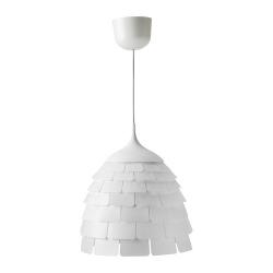KVARTÄR Lámpara de techo