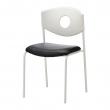 STOLJAN Estructura silla+respaldo (sin asiento)