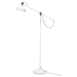 RANARP Floor/reading lamp