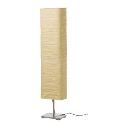 MAGNARP Lámpara de pie