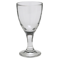RÄTTVIK Copa de vino blanco, 25cl