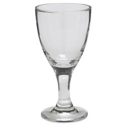 RÄTTVIK Copa para vino blanco