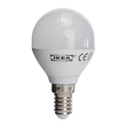 LEDARE LED E14 200LM GLOBO