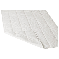 KUNGSMYNTA Protector de mattress Full