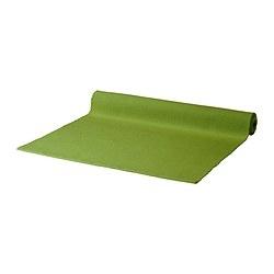 MÄRIT Corremesas, verde