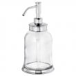 BALUNGEN Dispensador jabón