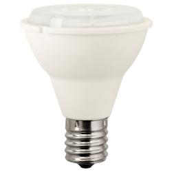 LEDARE Bmbll reflectora LED E17 R14 200 lm