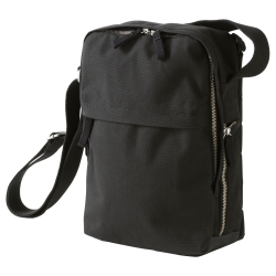 FÖRENKLA Shoulder bag