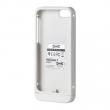 VITAHULT Funda carga inalámbrica i5/S5
