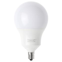 TRÅDFRI Smart LED bulb E12 400 lumen