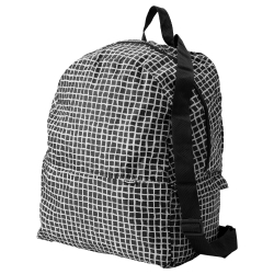 KNALLA Backpack