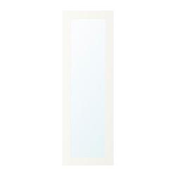 1 x RIDABU Puerta de espejo