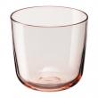 INTAGANDE Vaso de vidrio, 26cl
